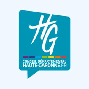 Dominique Calastrenc, Conseil Départemental de la Haute-Garonne
